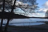W Świeszynie będzie jednak najprawdopodobniej kąpielisko z ratownikami (ZDJĘCIA)