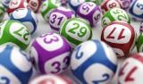 Lotto: 23.02.2019. WYNIKI LICZBY [Lotto, Lotto Plus, Multi Multi, Kaskada, Mini Lotto, Super Szansa, Ekstra Pensja]