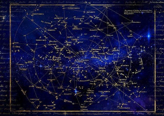 Te znaki zodiaku przeżyją ogromną zmianę w 2021 r.