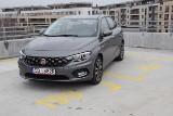 Jaki jest nowy Fiat Tipo - sonda
