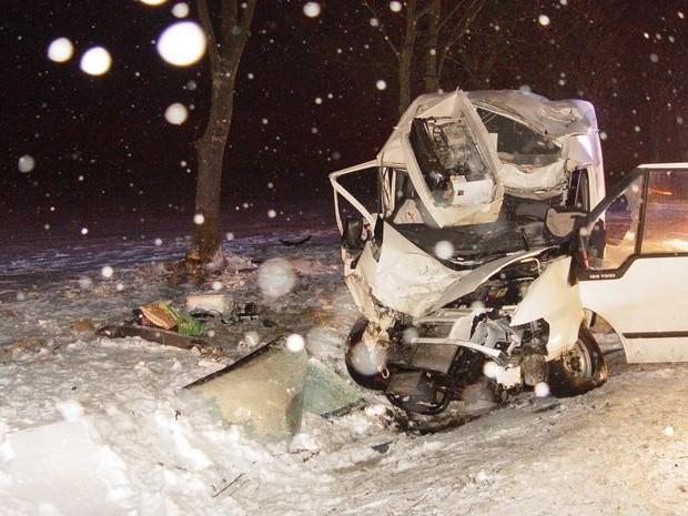 Andryjanki: śmiertelny wypadek na DK 19Andryjanki: śmiertelny wypadek na DK 19