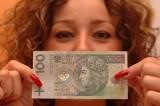 Masz taki banknot w portfelu? Możesz zarobić miliony! Zobacz najdroższe i najbardziej wartościowe banknoty