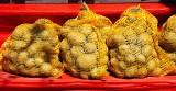 Choroby ziemniaków - mokra zgnilizna, parch srebrzysty. Wystarczy kilka dni, by ziemniaki były do wyrzucenia