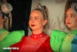 MIĘDZYRZECZ Lubuska policjantka została wicemistrzynią świata w tańcu! Karolina Zabrocka tańczy na medal. Zobaczcie! [ZDJĘCIA]