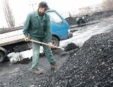 Zmiany w akcyzie na węgiel. Lada dzień nie będzie czterech egzemplarzy przy sprzedaży węgla i koksu!