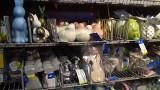 W łódzkich sklepach już Wielkanoc, choć dopiero zaczął się post [zdjęcia]