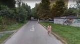 Kraków. Mieszkańcy pytają się o chodnik. Miał być w 2020 r., będzie w 2022