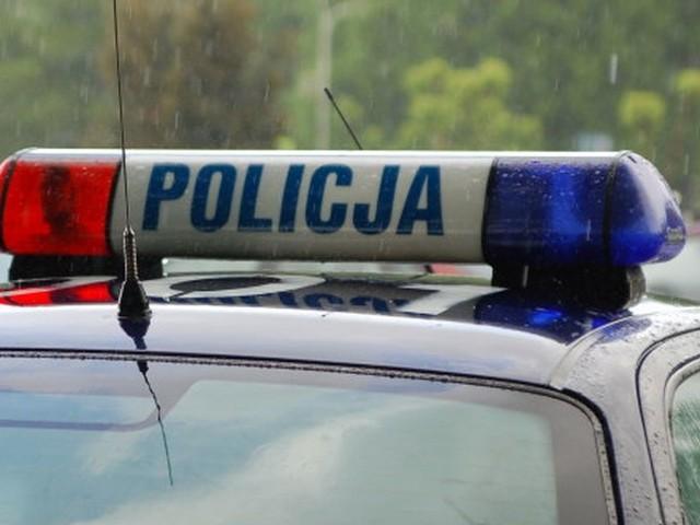 W sobotę po południu funkcjonariusze toruńskiej drogówki zatrzymali nietrzeźwego kierowcę. Okazał się nim podinsp. Marcin Wirfel, komendant ciechocińskiego komisariatu.