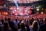 Będzie IV Festiwal Muzyki Tanecznej? Miasto Kielce i Telewizja Polska prowadzą rozmowy