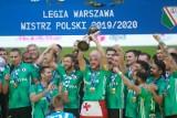 Najwięksi bohaterowie i rozczarowania sezonu 2019/20 PKO BP Ekstraklasy