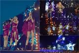 Disco pod Gwiazdami 2019. Miłość motywem przewodnim. Tłumy na pierwszym dniu festiwalu [ZDJĘCIA AKTUALIZACJA] [08.08.2019]