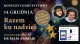 Poznań: Charytatywny koncert na placu Wolności. Przejedź się tramwajem Bimba Blues i pomóż Norbertowi i Bartkowi w walce o zdrowie