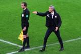 """Paulo Sousa przyznał się do błędu. """"Czy zmieniłbym podstawową jedenastkę, gdybym mógł rozegrać ten mecz jeszcze raz? Tak, zmieniłbym"""""""