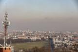 Smog w Małopolsce i Krakowie. Codzienny raport o stanie powietrza 27.10.2021