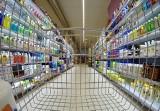 Koronawirus: zakaz nadmiernych zakupów w Niemczech. Dochodziło do ataków, awantur i rękoczynów