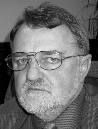 Ryszard Kurp, starosta wolsztyński: - Wyniki pracy komisji, to krzywda wyrządzona samorządowi. Członkowie komisji zdając dokumenty podpisali ich wykaz, w którym znalazły się m.in. pisma, które wyszły ze starostwa.