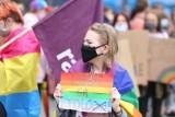 Aktywista LGBT MarGot trafi do aresztu. Jest decyzja sądu. Ostre komentarze polityków