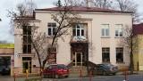 Kamienica przy ul. Mickiewicza 11 w rejestrze zabytków. Przed wojną jedno z mieszkań wynajmował prezydent Seweryn Nowakowski