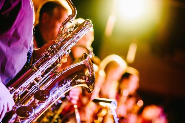 Dokument Rafała Mierzejewskiego opowiada o początkach polskiego jazzu