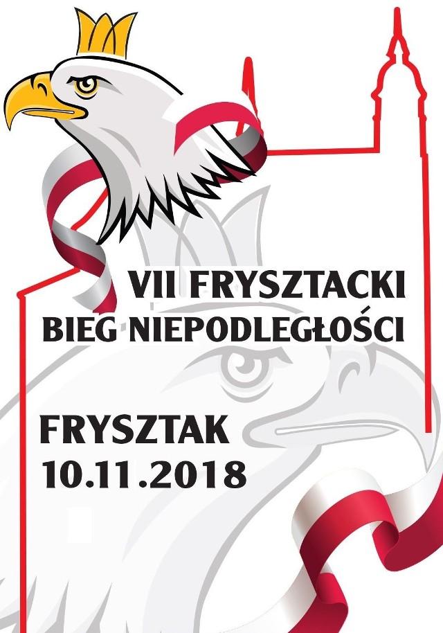 """Bieg główny będzie prowadził z Doliny rzeki Wisłok w okolice Rezerwatu """"Herby""""."""