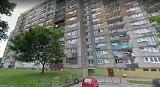 Licytacje komornicze mieszkań w listopadzie 2020. Okazja na własne M. Tanie oferty z województwa śląskiego