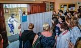"""5 najniżej sklasyfikowanych wśród najlepszych poznańskich liceów 2020 w rankingu szkół według """"Perspektyw"""""""