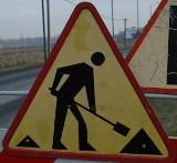 Ulica Starobrzeska w Brzegu będzie zamknięta dla samochodów