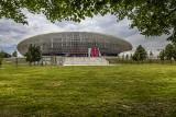Kraków czeka na CEV EuroVolley 2021