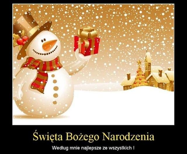 życzenia Na Boże Narodzenie 2019 ładne życzenia świąteczne