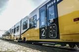 Duże zmiany na kolei na Dolnym Śląsku. Sporo nowych połączeń
