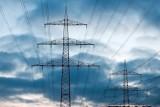Planowane wyłączenia prądu w Szczecinie i regionie we wrześniu. Sprawdź!