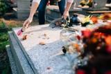 Sprzątanie grobów – jak wybrać firmę, która zaopiekuje się nagrobkami naszych bliskich?