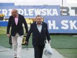 Klub Żużlowy Orzeł Łódź na etapie poszukiwania lidera z prawdziwego zdarzenia