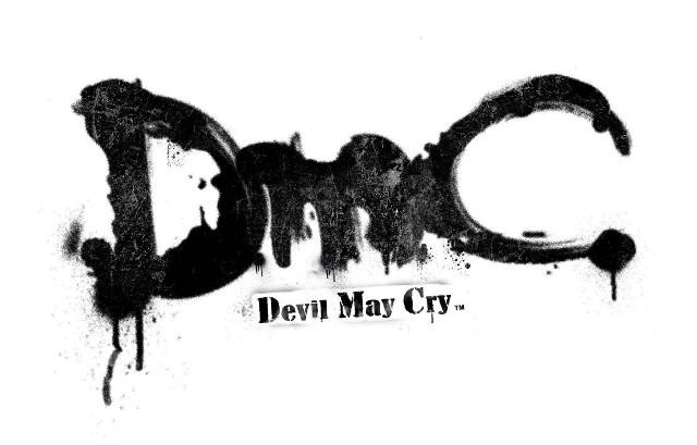 DmC: Devil May Cry. Polska wersja na wszystkie platformyDmC: Devil May Cry. Polska wersja na wszystkie platformy