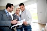 Pośrednicy nieruchomości i rzeczoznawcy ukarani przez Inspekcję Handlową. Problemy m.in. z ubezpieczeniami OC