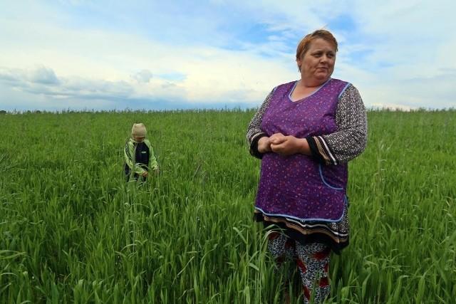 Mieszkańcy wsi Kulik od lat słyszą o planach budowy kopalni w ich miejscowości