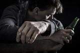 Na depresję choruje 600 mln ludzi na świecie. W Polsce 1,5 mln