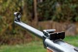 Unia Europejska chce zakazać myśliwym i strzelcom stosowania ołowianej amunicji. Utrudni to polowania?