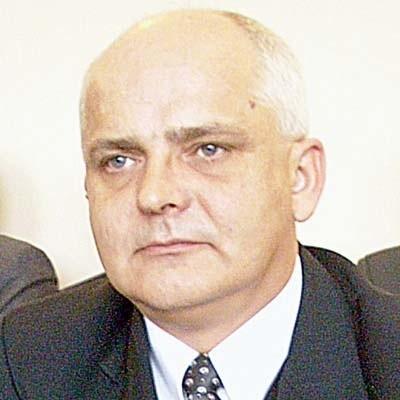 Najbardziej rzuca się w oczy dokument posła Bogdana Bojki. Ze względu na sześć zer w rubryce oszczędności.