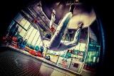 60 sekund biznesu: Czy marzenia o lataniu dają zarobić?
