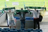 Ciekawostki z niższych lig: Ruch II Chorzów - Rekord Bielsko-Biała 1:4 (GALERIA)
