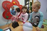 Prawie 500 dzieci czeka na przyjęcie do miejskich żłobków w Bydgoszczy. Miejsca na liście oczekujących mogą się zmieniać...