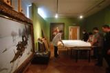 Muzeum Śląskie w Katowicach zamówiło koncepcję remontu swojej dawnej siedziby. To zabytkowy gmach przy rynku