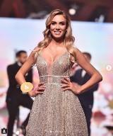 Nowa Miss Polonia z podkrakowskich Babic zdradza nam, jaka jest na co dzień