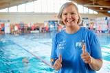 Otylia Swim Tour w Zatoce Sportu w Łodzi. Zapisy adeptów pływania