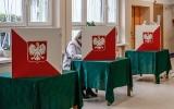 Wyniki wyborów parlamentarnych 2019. PiS utrzymał stan posiadania, ale wyniki sondażu exit poll mogą być dla Kaczyńskiego rozczarowujące