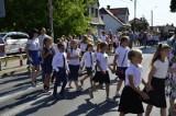 Poznań i powiat poznański wspólnie mierzą się z coraz droższą oświatą. Na poczatek chcą powołać związek szkół specjalnych