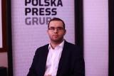 Piotr Mazurek, Sekretarz Stanu  w Kancelarii Prezesa Rady Ministrów: program Polski Ład celuje w rozwiązanie wielu problemów młodzieży