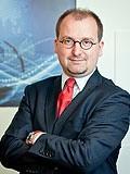 dr Olgierd Annusewicz