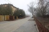 Uliczki osiedlowe, drogi gruntowe. Znamy pełną listę ulic do remontu już w przyszłym roku
